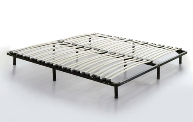 franz sisches designerbett coucher tissu luxusperfektion 639 00. Black Bedroom Furniture Sets. Home Design Ideas