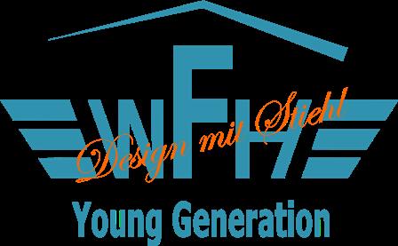 Young Genaration