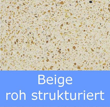tonwerk-beige