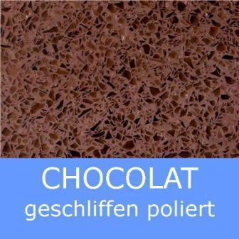 tonwerk-chocolat