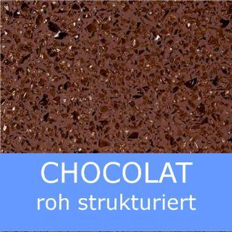 tonwerk-chokolat