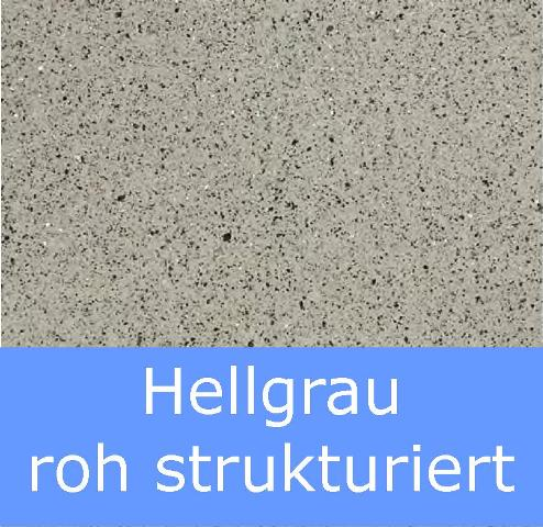 tonwerk-hellgrau