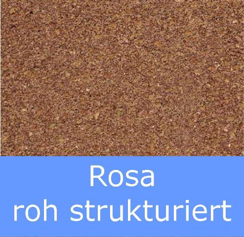 tonwerk-rosa