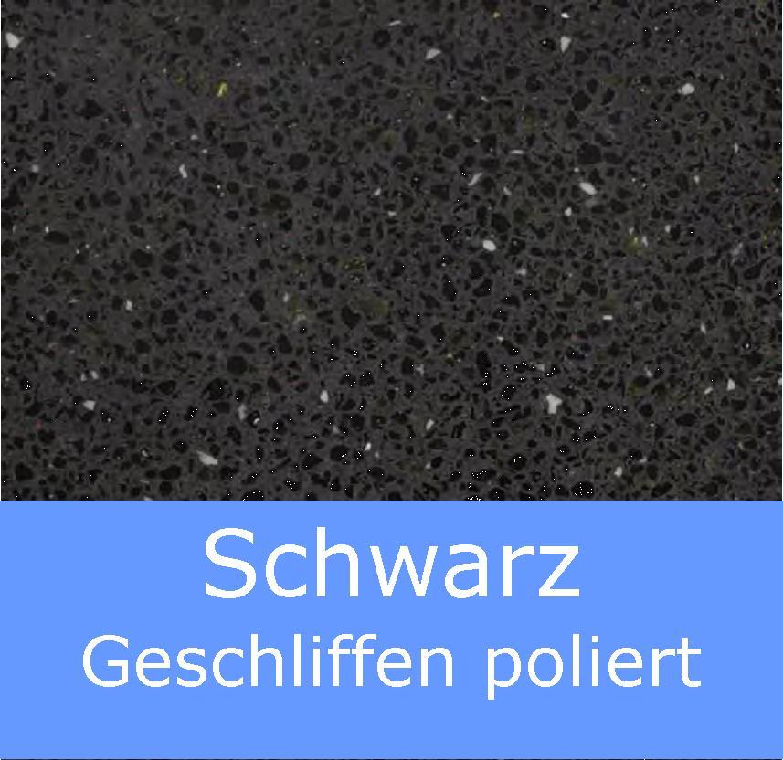 tonwerk-farbe-schwarz