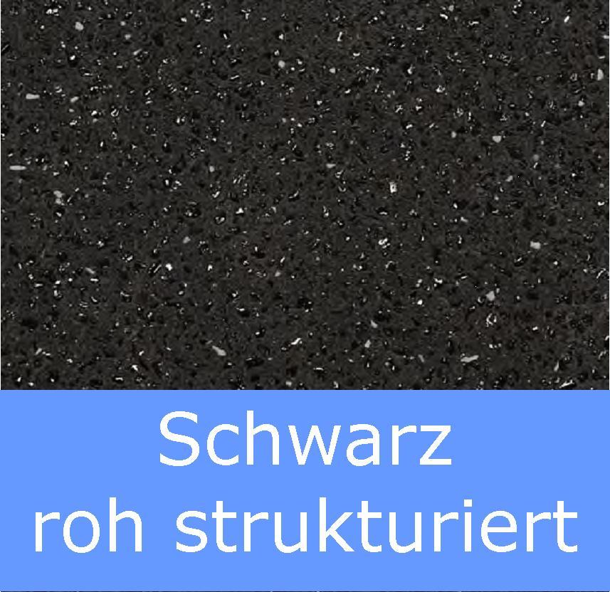 tonwerk-schwarz