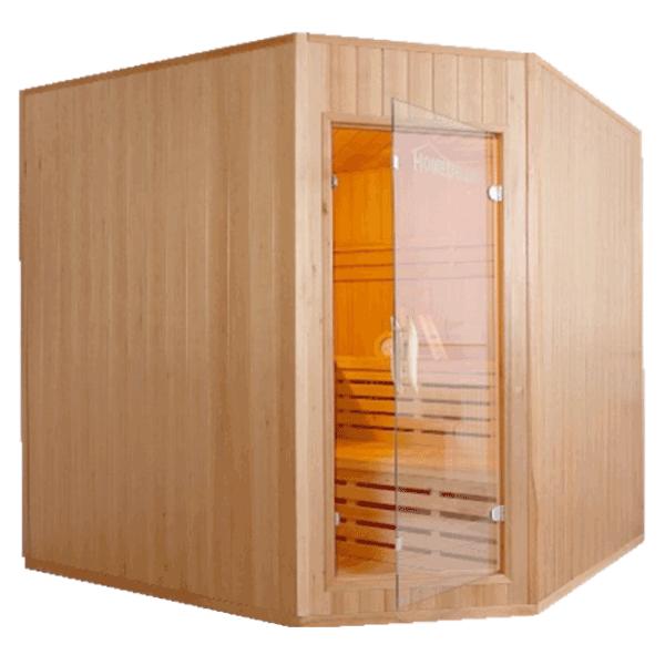 Sauna-Relax-xl-big