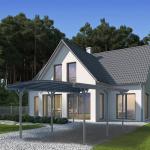 Haus & Bauen