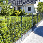 Haus/Garten