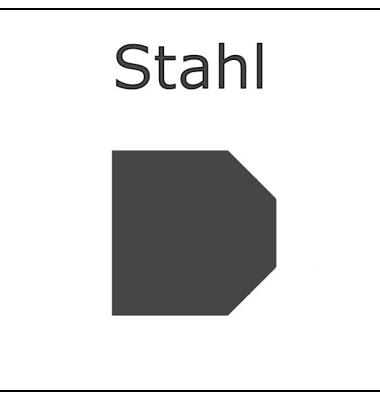 bodenplatte kamin mm bodenplatte glasplatte kamin with bodenplatte kamin amazing mm glasplatte. Black Bedroom Furniture Sets. Home Design Ideas