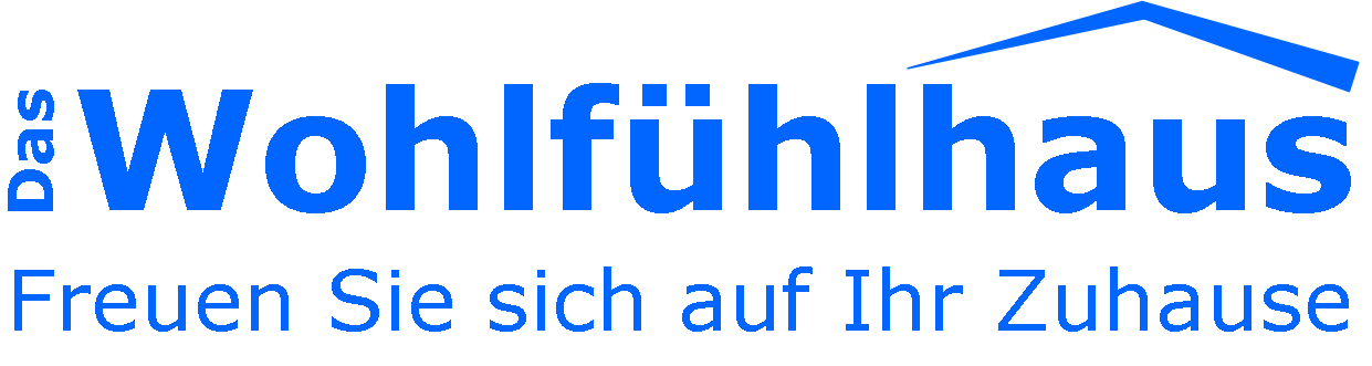 das-wohlfuehlhaus-logo