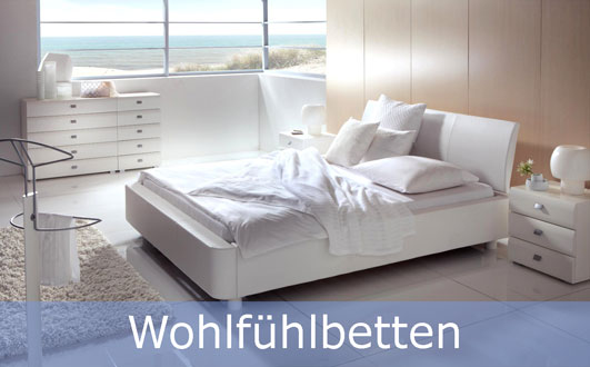 das wohlf hlhaus fachhandel und spezialist f r wohnkultur. Black Bedroom Furniture Sets. Home Design Ideas