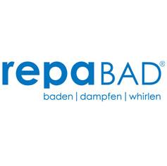 Repabad