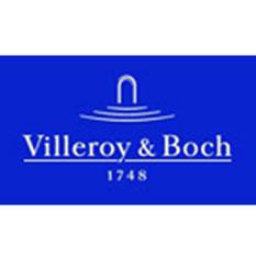 Villerroy & Boch
