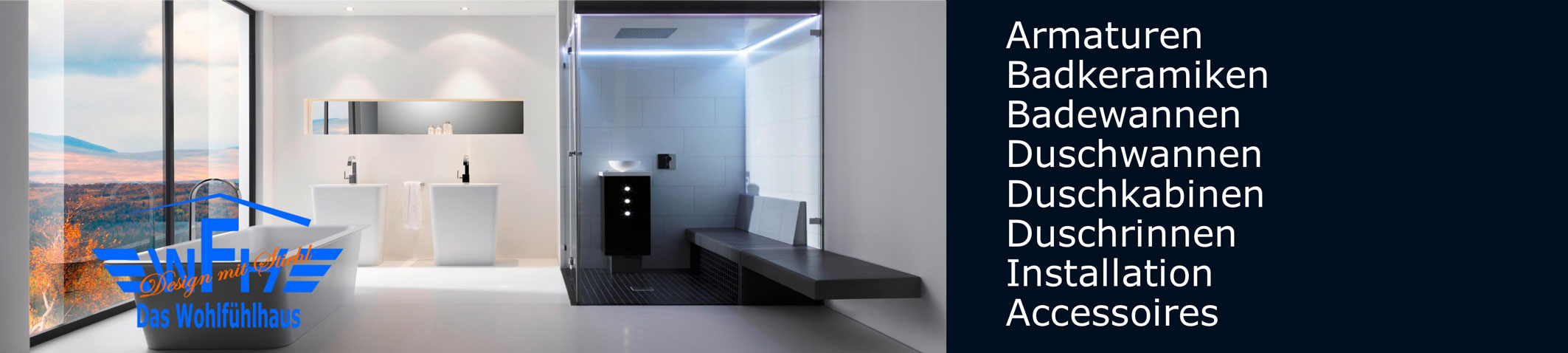 sanitaerartikel