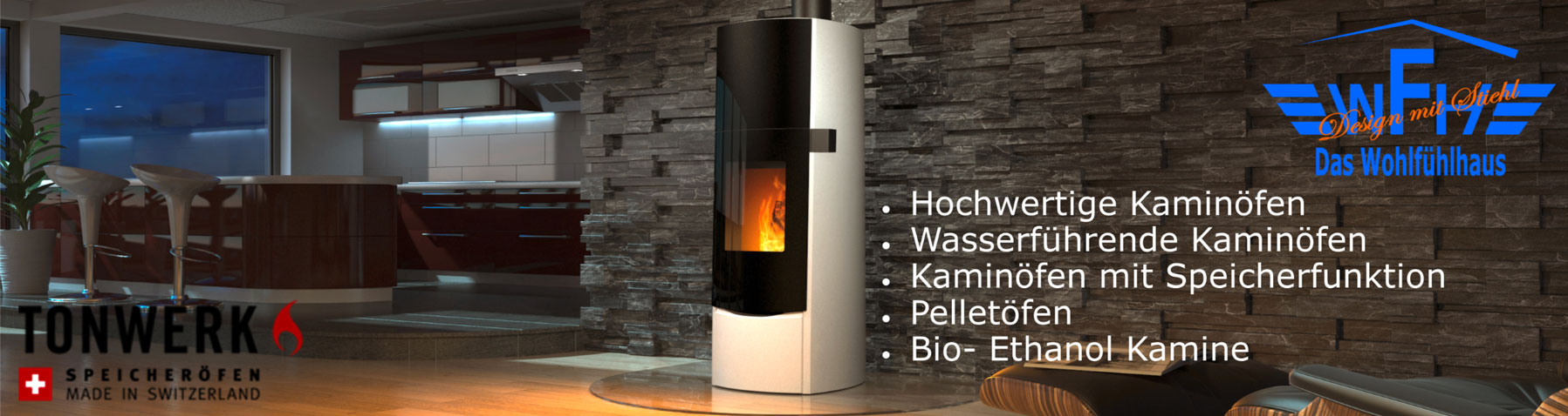 Kaminöfen-Kaminofen-Tonwerk-T-Sky-eco2