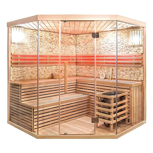 skyline-xl-big-traditionelle-designer-sauna-mit-kunststeinwand