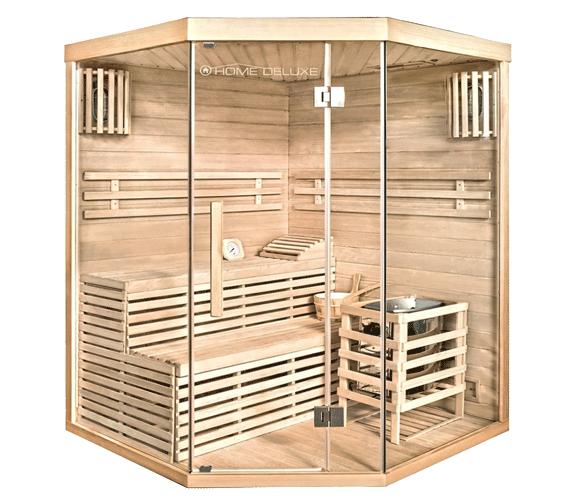 skyline-xl-traditionelle-sauna