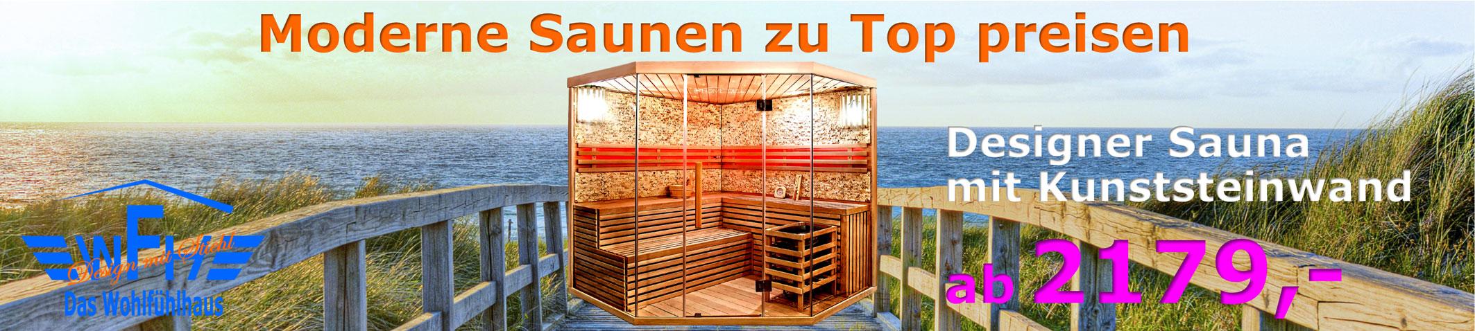moderne-sauna