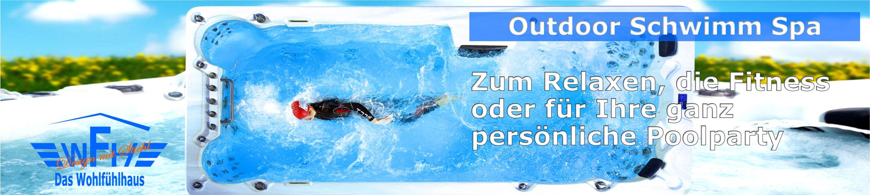 Rügen-2-Schwimm-Spa